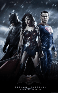 batman-dawn-of-justice-poster-moveorama