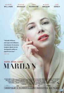 1415315091_marilyn-2011-streaming