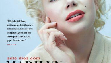 Photo of Recensione Marilyn (2011) Prima Tv Rai 1 19/07/2017