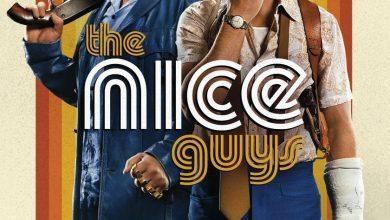 """Photo of Recensione – The Nice Guys – Due """" pazzi """" investigatori privati, e un compito da portare a termine"""