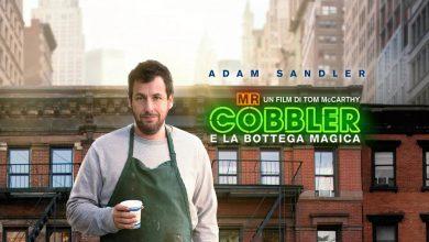 Photo of Recensione e Metafisica su MR. COBBLER E LA BOTTEGA MAGICA