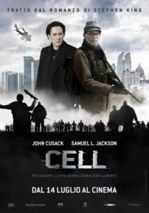 cell-di-stephen-king-trailer-italiano-foto-e-locandina-del-film-horror-con-samuel-l-jackson-1