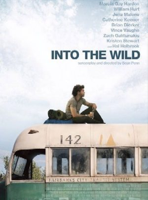 Photo of Into the Wild – Nelle terre selvagge