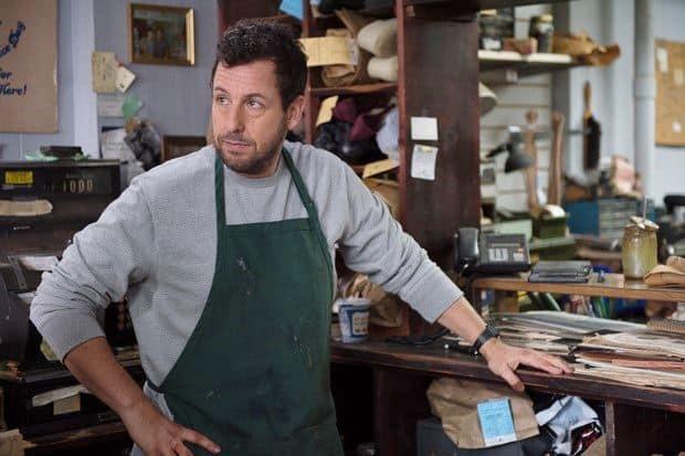 mr-cobbler-e-la-bottega-magica-trama-foto-e-poster-del-film-con-adam-sandler-2 filmpost