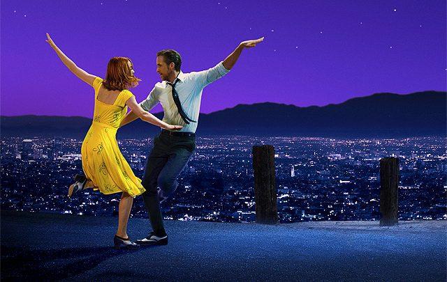 Photo of Rivelata la data d'uscita italiana di 'La La Land' con Ryan Gosling ed Emma Stone