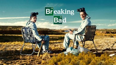 Photo of La top 5 sulle migliori serie-tv che puoi vedere su Netflix