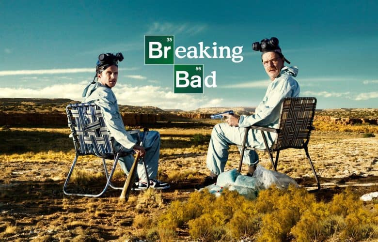 breaking bad filmpost