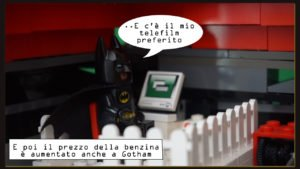 Vignetta 3
