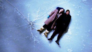 Photo of Top 6: Sei curiosità che dovete sapere su Eternal Sunshine Of The Spotless Mind