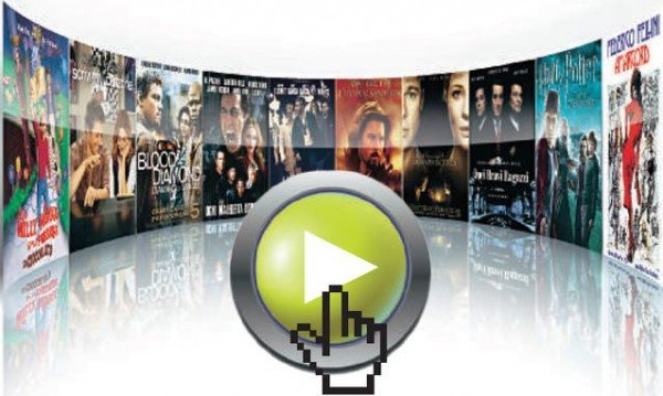 legale film-streaming filmpost