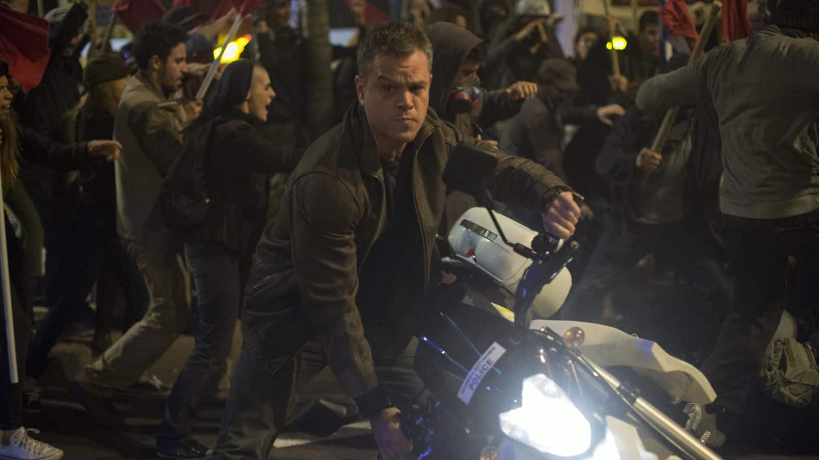jason-bourne-2016-film.0.0