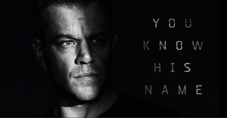 Photo of Jason Bourne è tornato