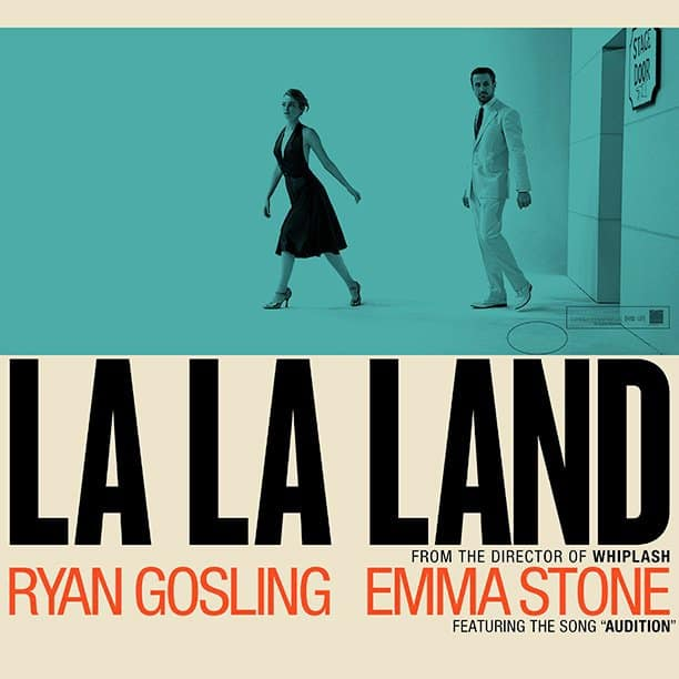 la-la-land-cover-art_0