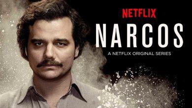 Photo of Narcos, la seconda stagione in arrivo su Netflix