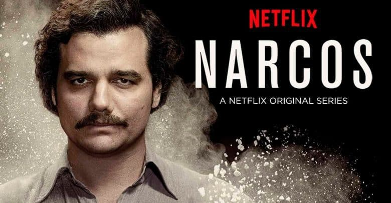Photo of Narcos, la seconda stagione in arrivo su Netflix