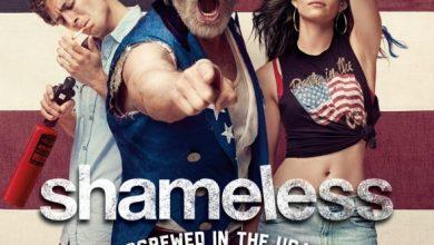Photo of Shameless: Il trailer ufficiale della stagione 7