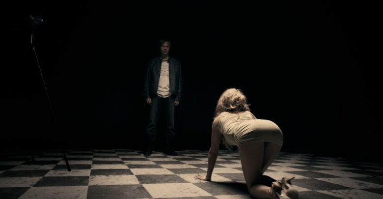 Photo of Dalla Serbia con furore – A Serbian Film