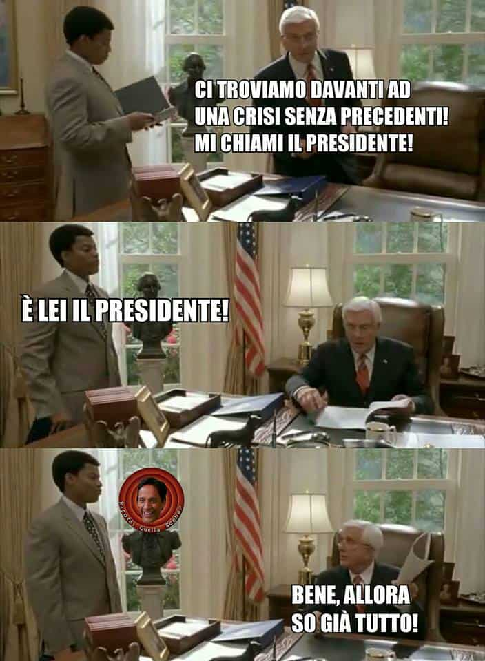 scary movie 3 scene divertenti