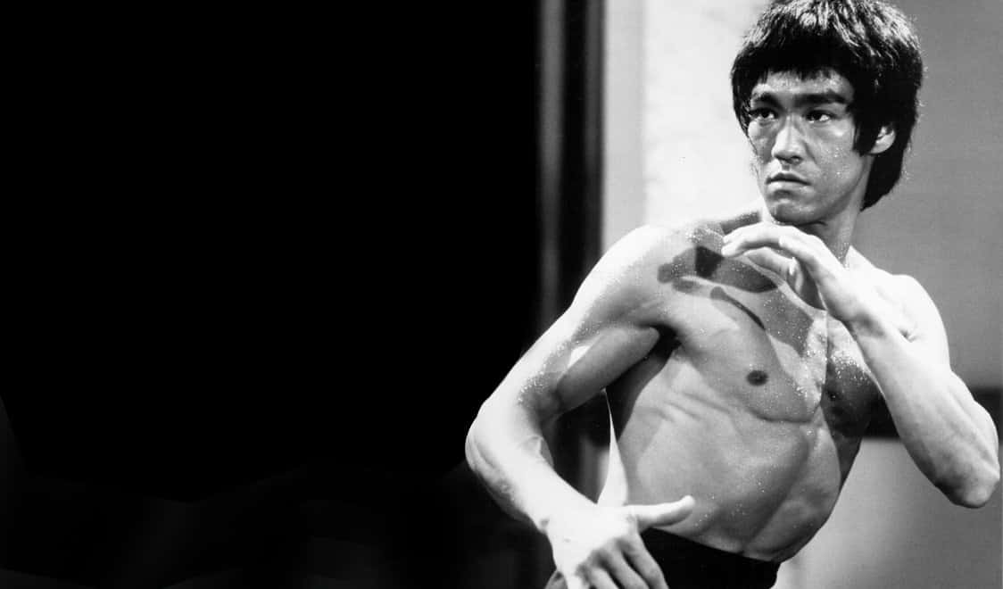 bruce-lee-workout-diet-routine-cover