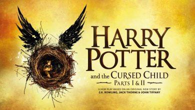 """Photo of La Warner smentisce i rumors sul film di """"Harry Potter and the Cursed Child"""""""