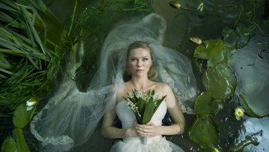 Photo of I migliori 10 film di Lars Von Trier