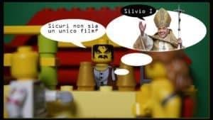 Silvio I0000