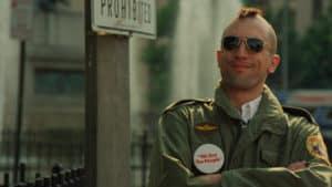 taxi-driver-none-1