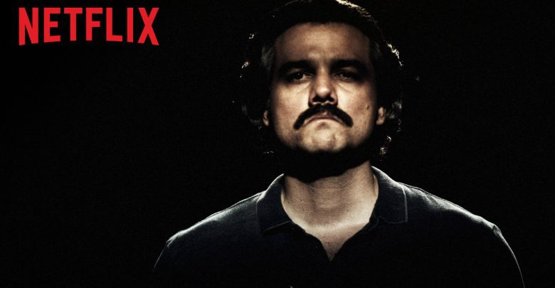Photo of Narcos – confermate la terza e la quarta stagione!