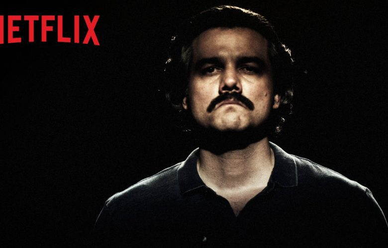 narcos filmpost