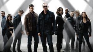 agents-of-s-h-i-e-l-d-4-avenger-guest-star-del-primo-episodio-v4-269534-1280x720