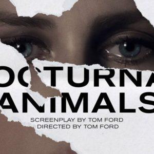 animali notturni recensione tom ford