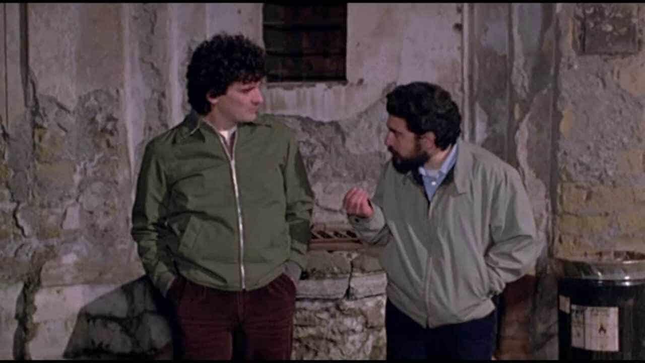 commedie italiane da vedere