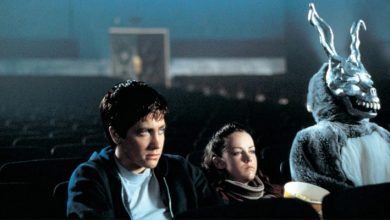 "Photo of Da Inception a Donnie Darko: ""Ma come finisce questo film?!"""