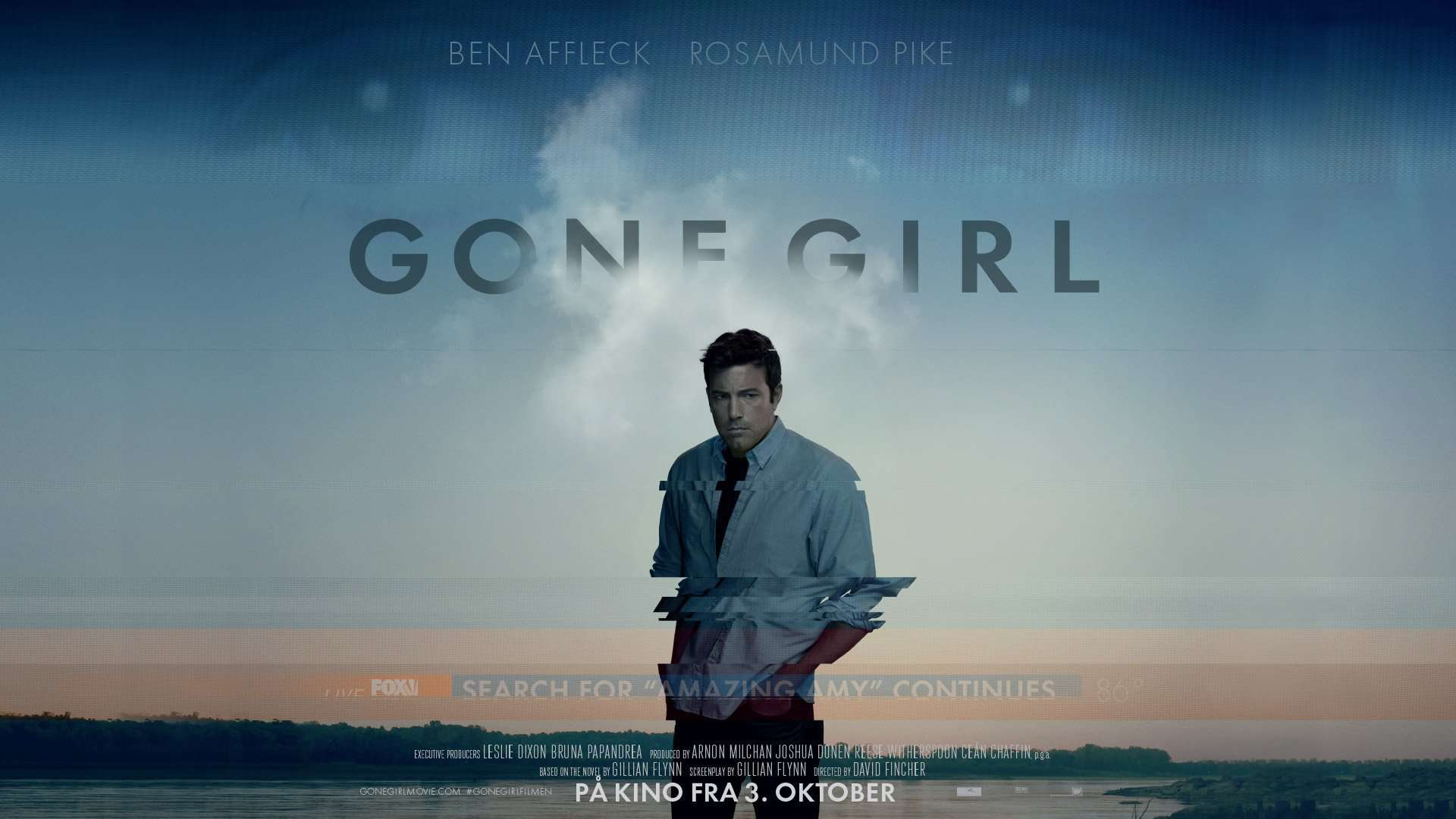gone-girl-david-fincher-et