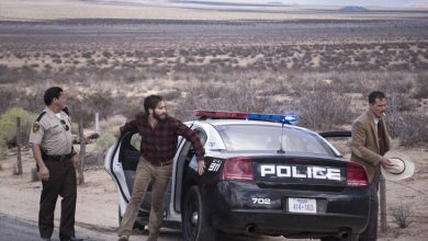 "Photo of Nocturnal Animals: un film ""quasi"" perfetto"