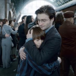 new-harry-potter-play-will-be-the-official-eighth-story-forbes-forbes-com_795433