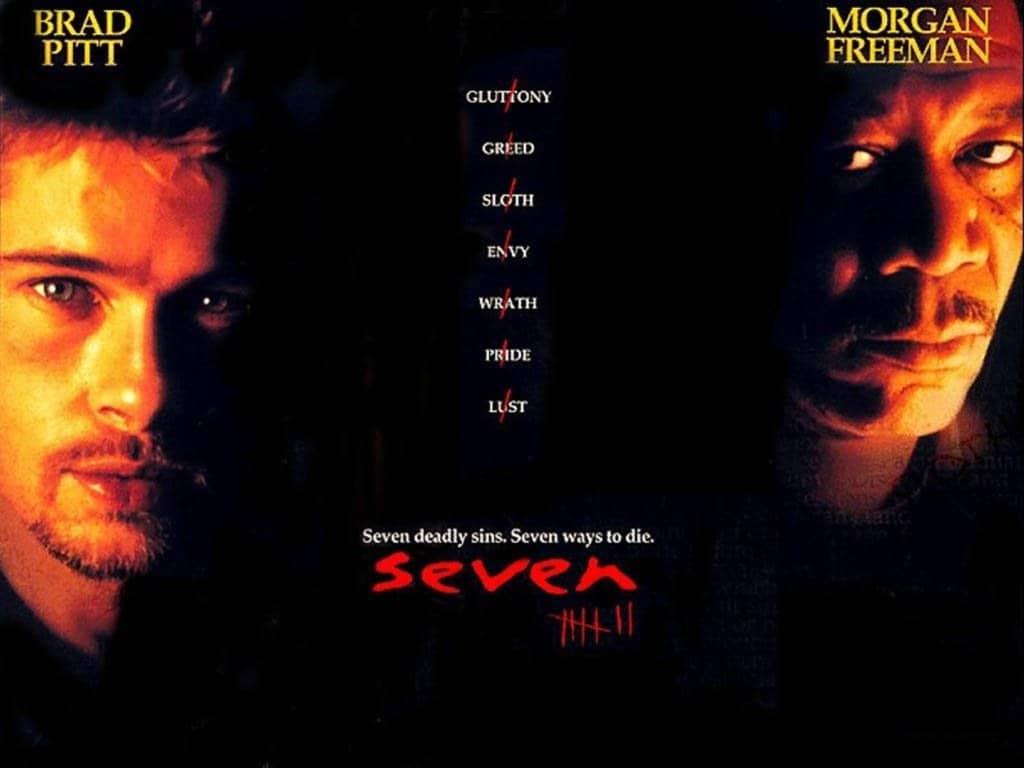 seven-03 (1)