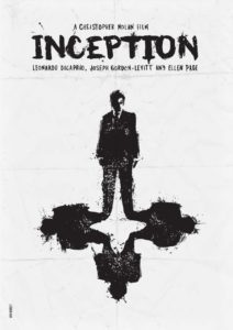DN_INCEPTION_A2