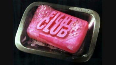Photo of Le frasi più rappresentative di Fight Club