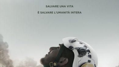 Photo of CASCHI BIANCHI:La locandina e il trailer del nuovo corto documentario originale Netflix