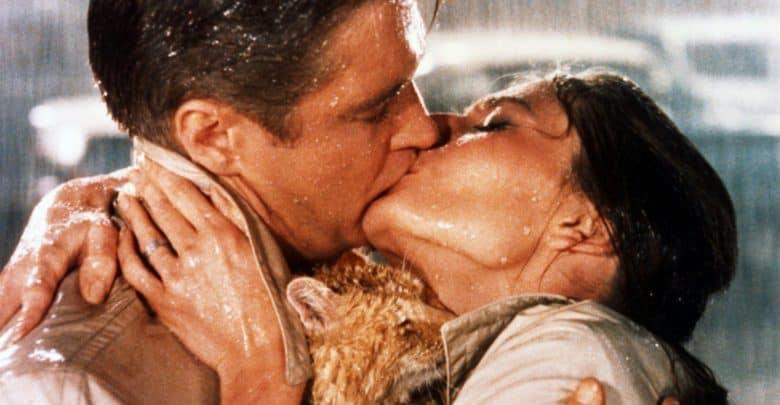 Photo of Cinque scene romantiche che ci hanno fatto innamorare