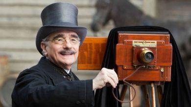 Photo of Top 7 Curiosità su Martin Scorsese e i suoi film