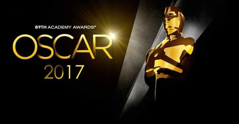 Photo of 5 film destinati a trionfare agli Oscar 2017