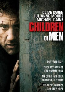 childrenofmen_poster