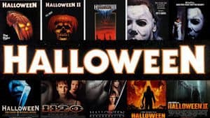 halloween-film-horror