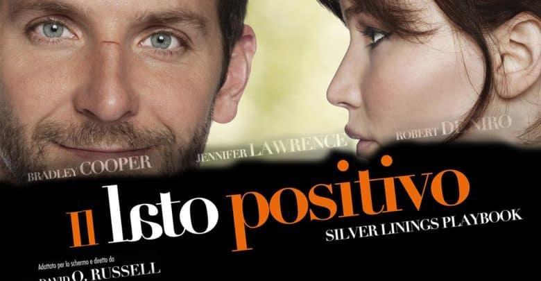 Photo of Il Lato Positivo, di David O. Russell : la Recensione