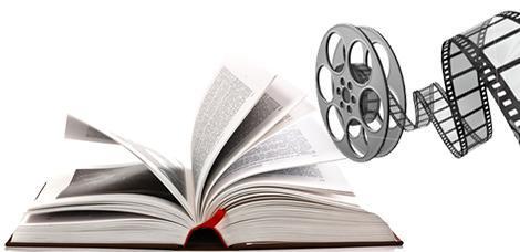 Photo of Gli 8 film che non hanno deluso le aspettative dei libri