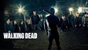 the-walking-dead-7-sezon-fragman