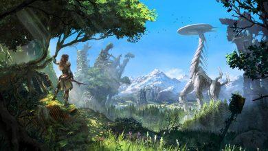 Fantasy&Sci-Fi