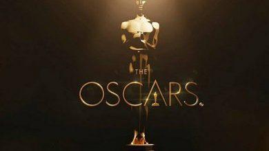 Photo of Oscar 2017: il vincitore nella categoria miglior attore